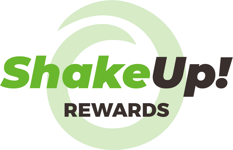 shake_up_rewards_logo.png