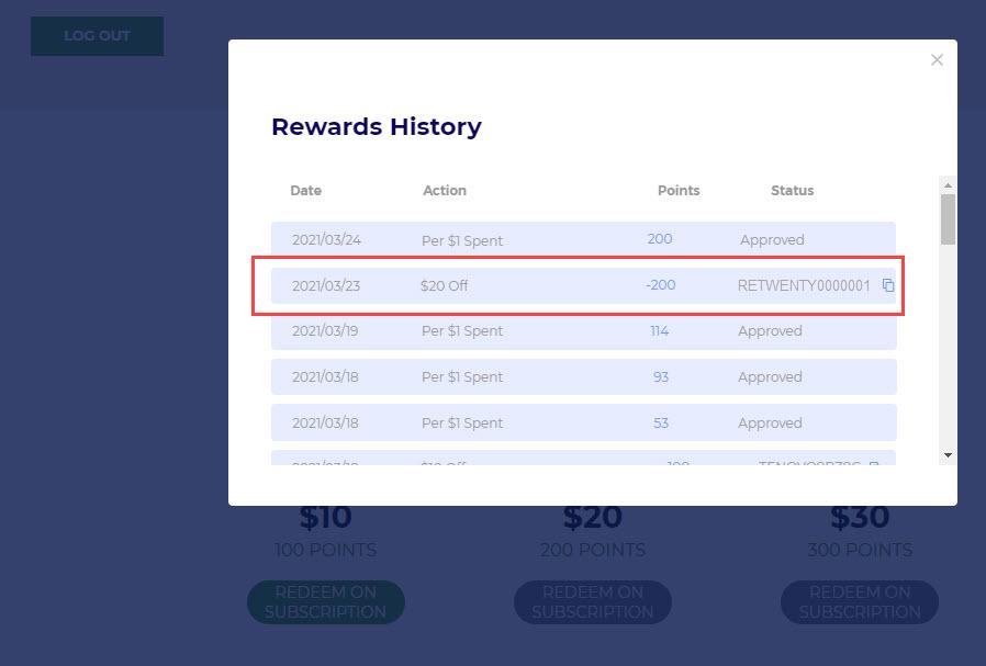 rewards_history_subscription_code.jpg